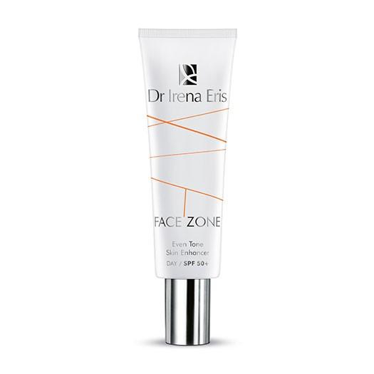 Even Tone Skin Enhancer SPF 50+