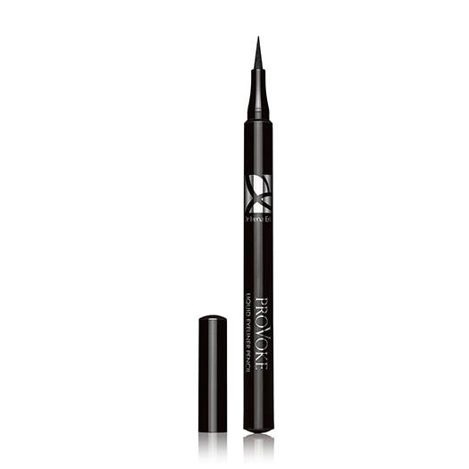 Liquid Eyeliner Pencil Black