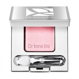 No 100 Pure Pink